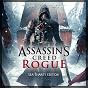 Compilation Assassin's creed rogue (sea shanty edition) (original game soundtrack) avec Nils Brown / Sean Dagher / Clayton Kennedy / David Tinervia / David Gossage...
