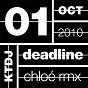 Album KTDJ deadline 01: the one in other (remixes) de Chloé