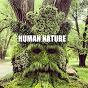 Compilation Human nature avec Emily Jane White / Mellower / Archet / Damien Fleau / Landscape...