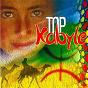 Compilation Top kabyle avec Tbabla / Karim Amazigh / Mohand Ou Moussa / Ouerdia / Karim Kaci...