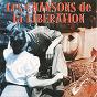 Compilation Les chansons de la libération avec Lucienne Deyle / Maurice Chevalier / Ray Ventura / Fernandel / Tino Rossi...