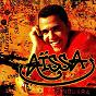 Album Nouara de Cheb Aïssa