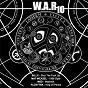 Compilation W.a.r 10 - ep avec Billx / Mat Weasel Busters / MSD / Wylliam Kluba / Floxytek
