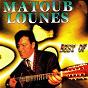 Album Best of de Lounès Matoub