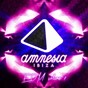 Compilation Amnesia ibiza edm, vol. 1 avec Blinders / Nicky Romero / Quentin Mosimann / Sébastien Benett / Juanjo Martín...
