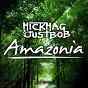 Album Amazonia de Mickmag / Justbob