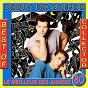 Album Best of début de soirée collector (le meilleur des années 80) de Début de Soirée