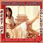 Album Best of collector: véronique jannot (le meilleur des années 80) de Véronique Jannot