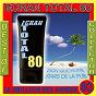Album Best of ecran total 80 collector (le meilleur des années 80) de Ecran Total 80