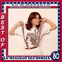 Album Best of julie bataille (le meilleur des années 80) de Julie Bataille