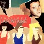 Album Fa ma no ni ma (edition deluxe) de Philippe Lafontaine