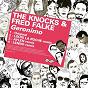 Album Kitsuné: geronimo - ep de Fred Falke / The Knocks