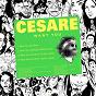 Album Want you (feat. river) - ep de Cesare