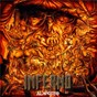 Album Inferno de Alkpote