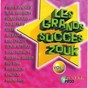 Compilation Les grands succès zouk, vol. 2 avec Alain Ajax / Patrick Andrey / Sylvie Davison / Yolande Valton / Steel...