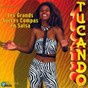 Compilation Tucando (les grands succès compas en salsa) avec Zouzou / Cubano / Jean-Philippe Marthtly / Shoubou / Assad Francoeur...