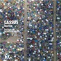 Album Lassus: oracula (alpha collection) de Orlande de Lassus / Daedalus / Roberto Festa