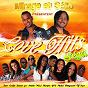 Compilation Love hits sega (mirage et sélio présentent) avec Selio / Patrick Mirage / Aniella Noukiama / Morgan / Cécilia...