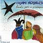 Album Canti per u presepiu de Chjami Aghjalesi