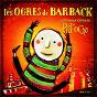 Album La pittoresque histoire de Pitt Ocha de Les Ogres de Barback