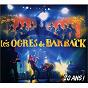Album 20 ans ! (feat. La Fanfare Eyo'nlé et leurs invités) de Les Ogres de Barback