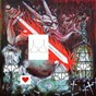 Album Vigorous and Liberating Death de Impaled Nazarene