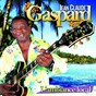 Album L'ambiance local de Jean Claude Gaspard