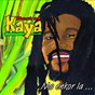 Album Best of kaya - mo enkor la... de Kaya