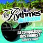 Compilation Les rythmes de l'océan (la compilation des inédits! amèn a mwin) avec David Ramen / Tony Jalsa / Dalon Potiron / Alain Ramanisum / Laura Beg...