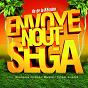 Compilation Envoye nout sega avec Sega El / Benjam / Haïfa / Jr Hoareau / Misiz...
