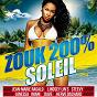 Compilation 200% zouk soleil avec Dave / Lindsey Lin's / Hervé Dachard / Janessa / Mery-M...