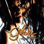 Album The remixed album of goldee de Goldee