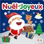 Compilation Joyeux Noël avec Sabrina / Jany / Gérard Capaldi / Titia&gg / Marguerite-Pierre Humble...