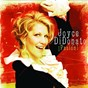 Album ¡pasión! de Julius Drake / Joyce Didonato