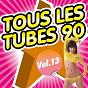 Album Tous les tubes 90, vol. 13 de Pop 90 Orchestra