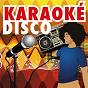 Album Karaoké special disco de C. Wyllis Orchestra