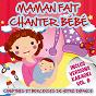 Album Maman fait chanter bébé - Comptines et berceuses de notre enfance, vol. 8 (Inclus versions karaoké) de Sidney Oliver
