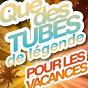 Album Que des tubes de légende pour les vacances (25 hits) de The Top Orchestra