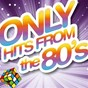 Album Only hits from the 80's (25 hits) de The Legend Orchestra