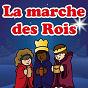 Album La marche des rois (les plus beaux chants de noël) de La Chorale du Père Noël