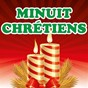 Album Minuit chrétiens ! (les plus beaux chants de noël) de La Chorale du Père Noël