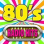 Album Radio hits 80's de The Top Club Band