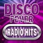 Album Radio hits disco fever de The Top Club Band