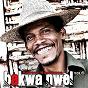 Album Bakwa nwel vol. 4 de Robert Mavounza