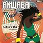 Compilation 100 % mapouka avec Zboua Stars / Génération Mot À Mot / Nuigui Saft Kadance / Eramo Fusion / Tabot Cadance...
