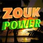 Album Zouk power de Zouk All Stars