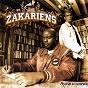 Compilation Avenir en suspens avec Sidi O / Les Zakariens / Les Zakariens, Alibi Montana / Les Zakariens, Luciano Le-Rat, Kalash L Afro / Les Zakariens, Master...