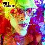 Album Unisexxx de Pat Lepirate