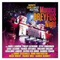 Compilation Monaco dreyfus night avec Diégo Imbert / Biréli Lagrène / Sara Louise Lazarus / Hono Winterstein / André Ceccarelli...