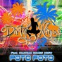 Album Poto foto (feat. chateau rouge crew) - ep de Dirty Ninos